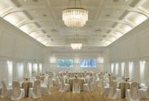 The Lord Stanley Ballroom