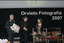 Consegna qualifiche QIP e QEP  ( Orvieto fotografia) / Premi e qualifiche
