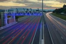 e-tolls and the Gauteng review panel