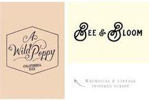 Design, Ads & Art
