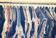 Zorganizuj swoją szafę!