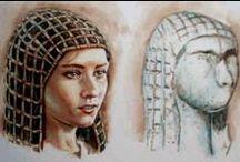 preistoria