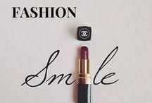 Fashion... / Il giusto Abbigliamento per ogni occasione...
