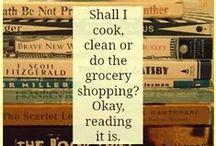 Boeken / #boeken #lezen #boekenwurm