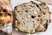 chleb/bułki