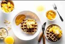 naleśniki/omlety/churrosy