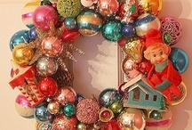 Merry Chrimbo