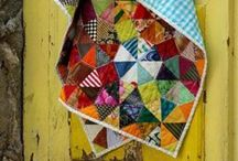 quilting / Quilt love...if only I had more time...