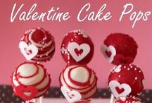 Valentinstag Ideen / http://www.der-ideen-shop.de/SAISON-ANLAESSE/Valentinstag-Liebe/