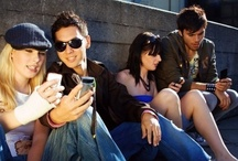 Top 10 Mobile Dating Apps
