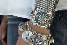 Jewelry / BLING...BLING