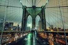 Witchy NYC / New York, NY