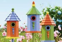 Home - Garden/Yard