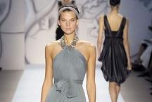 FASHIONISTAS / Designer Fashions