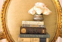 Books to Read / by Carla Smith