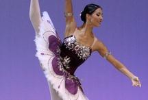 Dance / by Julie Davia