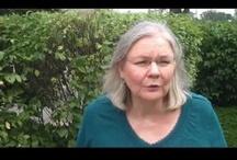 Videos / Videos from Presbyterian Church (U.S.A.)