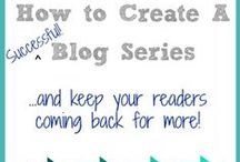 Blogging Tips & Ideas / how to build a better blog / blog branding and design / blogging tips / Wordpress Tips / blog content planning and ideas