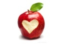 Healthy Heart Month