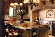 Dream Kitchen ;)