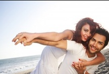 Top Free Dating Sites USA / Why you need to search on Google when you have the latest collection of best free dating sites in USA on Pinterest. Join www.jumpdates.com