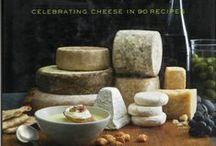 Cheesemaking / by L.