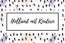 GB - Holland bzw. Niederlande mit Kindern / Reisen oder Ausflüge gemeinsam mit den Kindern in Holland. Ob Urlaub mit der Familie am Strand, Städte-Trips oder Natur-Urlaub - hier findet ihr Tipps rund ums Reisen in den Niederlanden. Möchtest du mitpinnen? Dann folge dem Board und schicke mir hier per PN eine Anfrage oder schicke mir eine Mail an lotte.lieke.blog@gmail.com