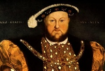 Tudor Era Historical Figures