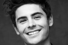 I think I wanna marry you. <3
