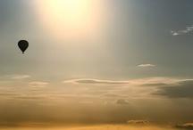 [Sky.]