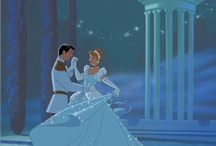 If you can dream it you can do it.-    -Walt Disney <3