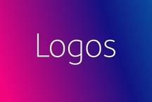Edwin van Praet // Brands / #logo #logos #brand #mark #marks #logotype