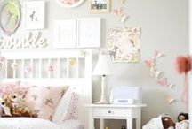 Bella's room ♡