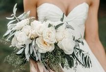 Bride to be / Wedding inspiration