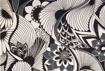 Illustration & pattern