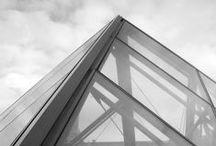 L'Architecture .