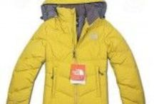 North face black friday sale 2013 / 2013 North face Outlet Cyber Monday Deals Info Collection 50% off Free Shipping! http://www.winterovers.com/