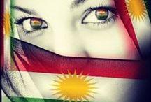 My ❤️ Kurdistan&Kurdish food!