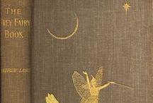 books / pretty book covers