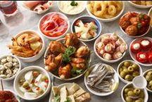 World-Food...Еда...Mancare...Φαγητό. /  Rețete culinare.Кулинарные рецепты.συνταγές. / by ٠•●♥ Adria ٠•●♥