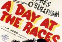 Race to The Movies