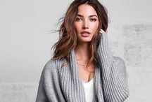 Be Festive - Women's Holiday Fashions / Holiday gifts and fashions for 2014.