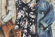 Be Bold - Teen Spring Fashion 2015 / Spring fashion for teens.