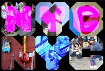 City branding / City branding // City brands // City identity #cityidentity #citybranding