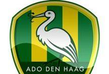 Logo soccer / Soccer Logo // Voetbal logo // Fútbol logo // Calcio logo // Football logo // Futebol logo // Fußball Soccer logo // Voetbal logo