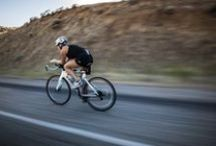 How To's / Info, tips and tricks for triathletes