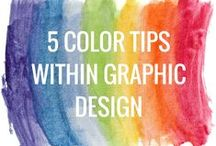 Graphic Design / The best articles on the internet about graphic design.