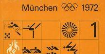 Identity München 72