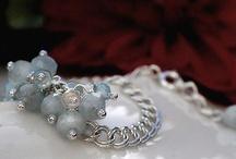 Rannekorut :: Bracelets