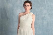 Wedding dress / Robes de mariées - Wedding dresses http://www.nocedereve.fr/